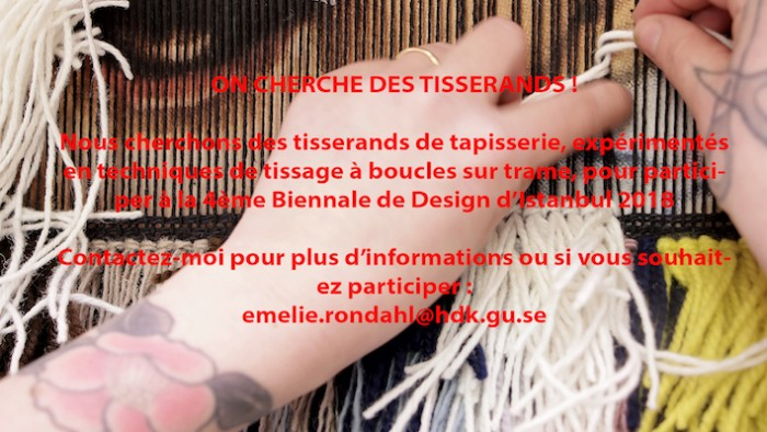 http://emelierondahl.se/files/gimgs/th-75_call_for_weavers_french.jpg