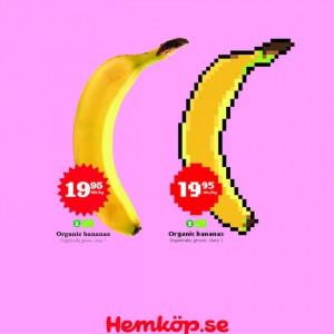 http://emelierondahl.se/files/gimgs/th-52_hemköp_reklam_pixel.jpg