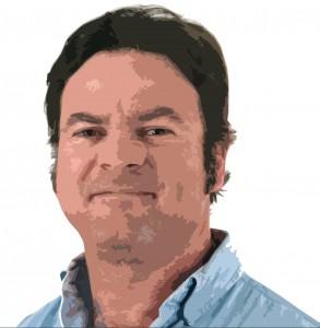 https://emelierondahl.se/files/gimgs/th-79_middle-aged-man-smling-154808_v2.jpg
